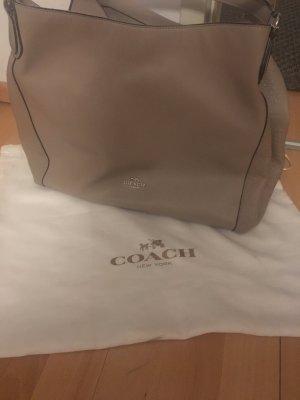 Sehr schöne Coach Tasche
