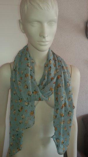 Sehr schöne Damen Schal