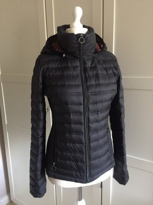 Michael Kors Down Jacket black