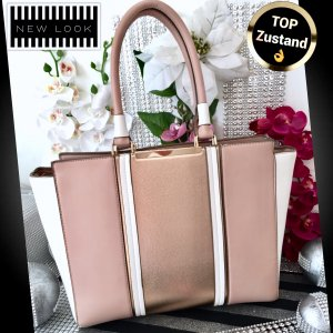 Sehr schöne & elegante -New Look - Handtasche