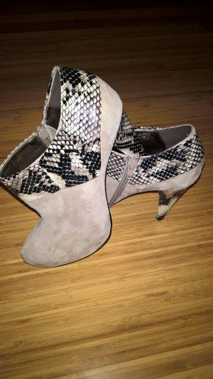 sehr schöne elegante Schuhe von Roberto Botella Gr.38
