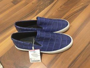 Sehr schöne elegante Sneaker /Schuhe