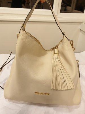 sehr schöne elegante Tasche