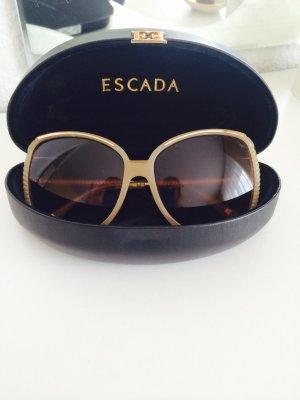 Sehr Schöne Escada Sonnenbrille