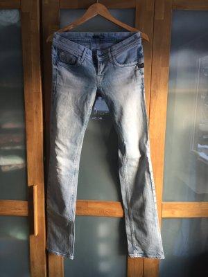 Sehr schöne G-Star Jeans