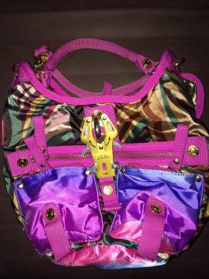 Sehr schöne GG&L Handtasche