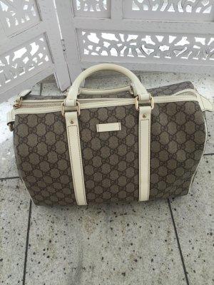 Sehr schöne Gucci Tasche