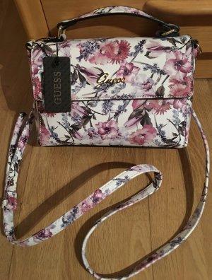 Sehr schöne Guess Handtasche