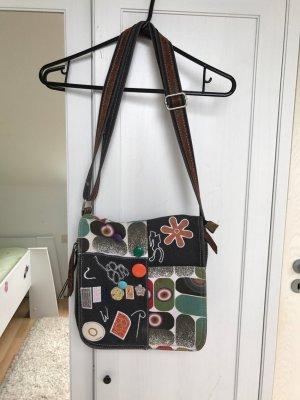 Sehr schöne Handtasche