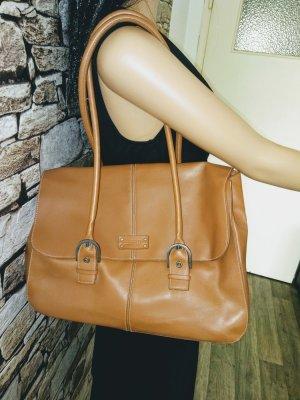 Esprit Carry Bag multicolored
