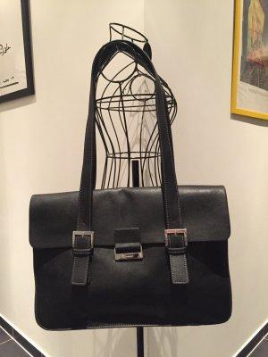 Sehr schöne Handtasche von Gerry Weber