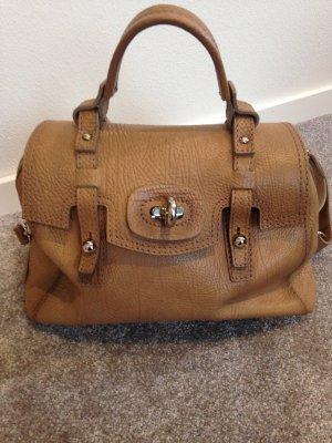 Sehr schöne Handtasche von Nurage
