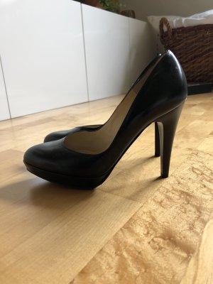 Sehr schöne high heels