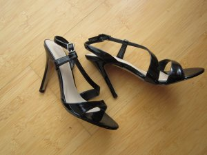 Sehr schöne Hiheel Sandalen von Aldo