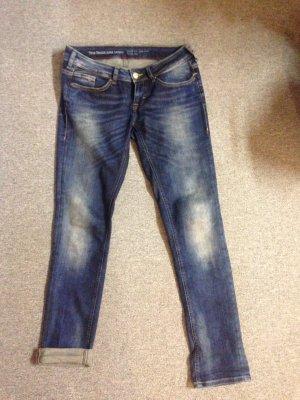 Sehr schöne, hochwertige Jeans in Größe 29/32 (L)
