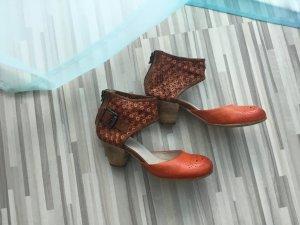 Sehr schöne hochwertige Schuhe 37