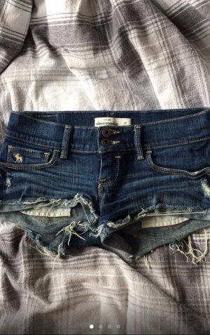 Sehr schöne Hotpants von Abercrombie