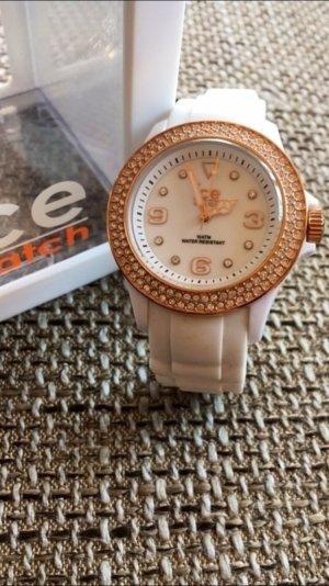 Sehr schöne ICE-Watch