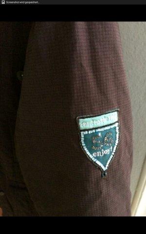 Sehr schöne  jacke bon der marke cecil in der Größe M