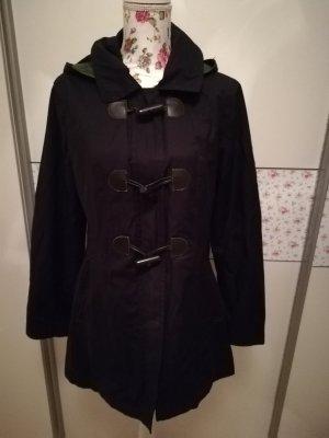 Sehr schöne Jacke, Duffle Coat von Halifax