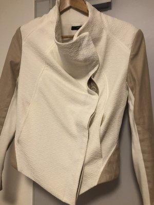 Sehr schöne Jacke von Ark&Co