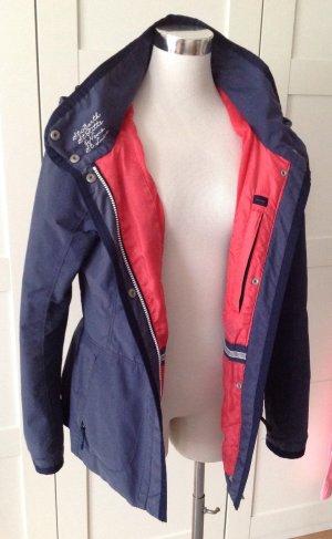 Sehr schöne Jacke von Gaastra Gr.M