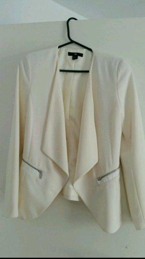 Sehr schöne Jacke von H&M