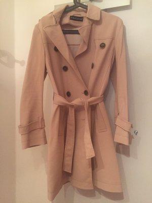 Sehr schöne Jacke von Lusia Cerano in Grösse 38
