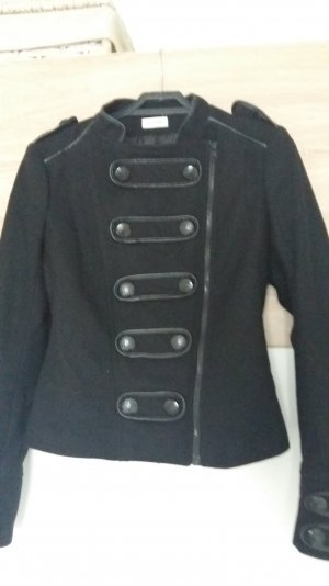 Sehr schöne Jacke von Pimkie