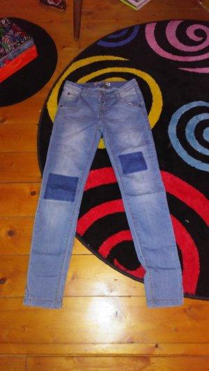 Sehr schöne jeans hose