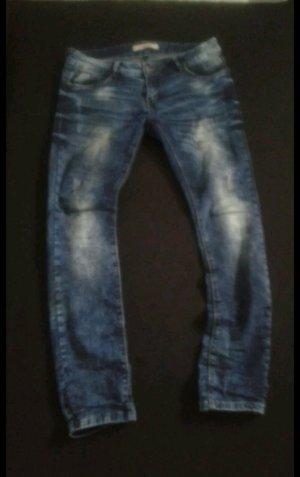 Sehr schöne Jeans in Gr. 40
