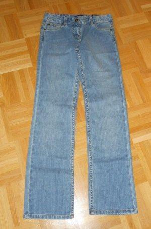 sehr schöne Jeans v. Hilfiger Gr. 34 NEU~top~