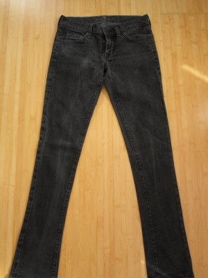 Sehr schöne Jeans von 7 for all Mankind