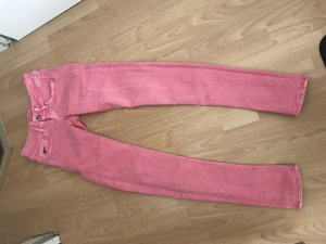 Sehr schöne Jeans von G-Star in altrose, Grösse 26/34