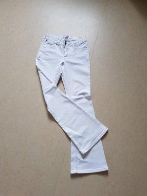 Sehr schöne Jeans von Heine