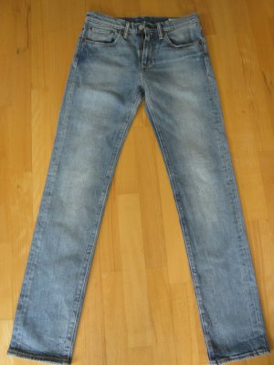 Sehr schöne Jeans von Levis