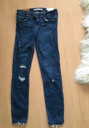 sehr schöne Jeans von Zara