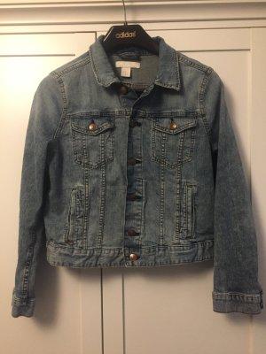 Sehr schöne Jeansjacke von H&M