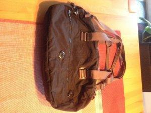 Sehr schöne Kipling Tasche