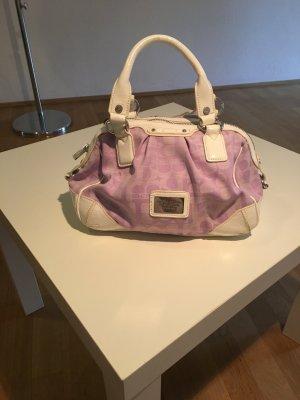 Sehr schöne kleine Benetton Handtasche <3