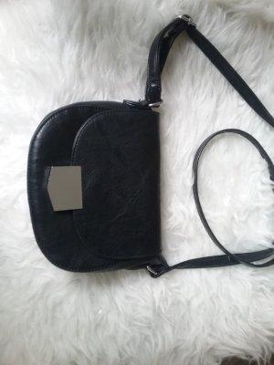 sehr schöne kleine Handtasche von Melas
