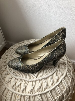 Gerry Weber Loafers multicolored