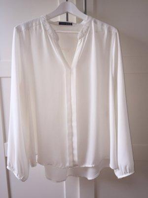 Sehr schöne leichte Bluse