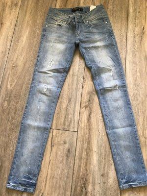 Sehr schöne LTB jeans