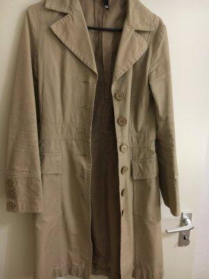 Sehr schöne Mantel von H&M