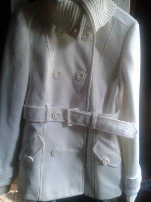 Sehr schöne Mantel von Tally Weijl in große 38