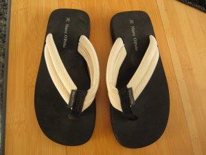 Sehr schöne Marco polo Flip Flops