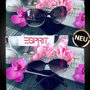 Sehr schöne & neue - EspriT - Sonnenbrille