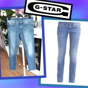 Sehr schöne - neue - G-Star Jeans Gr .28 / 32