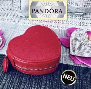 Sehr schöne neue >> Pandora << Schmuckbox
